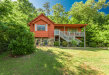 Photo of 155 Hiawassee Ave, Knoxville, TN 37917 (MLS # 1081380)