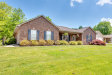 Photo of 7009 Pelsor Lane, Knoxville, TN 37918 (MLS # 1081397)