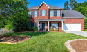Photo of 11620 Grove Hill Lane, Knoxville, TN 37932 (MLS # 1081407)