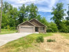 Photo of 222 Panther Valley Rd, Crossville, TN 38555 (MLS # 1081427)