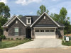 Photo of Lot 8 Virgo Ln, Knoxville, TN 37922 (MLS # 1081447)