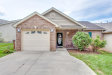 Photo of 8045 Pepperdine Way, Knoxville, TN 37923 (MLS # 1081472)