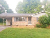 Photo of 2008 Antietam Rd, Knoxville, TN 37917 (MLS # 1081487)