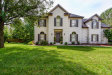 Photo of 9410 Frogpond Lane, Knoxville, TN 37922 (MLS # 1081492)