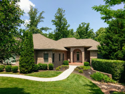 Photo of 610 Fox Dale Lane, Knoxville, TN 37934 (MLS # 1081496)