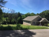 Photo of 2246 Green Acres, Sevierville, TN 37862 (MLS # 1081498)