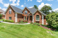 Photo of 12136 E Ashton Court, Knoxville, TN 37934 (MLS # 1081506)