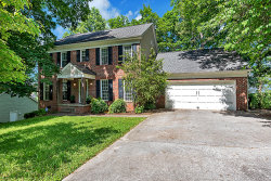 Photo of 9137 Colchester Ridge Rd, Knoxville, TN 37922 (MLS # 1081511)