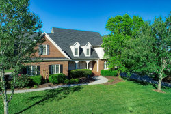 Photo of 1812 Regents Park Rd, Knoxville, TN 37922 (MLS # 1081562)
