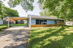 Photo of 4209 Roaming Drive, Knoxville, TN 37912 (MLS # 1081566)