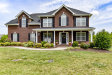 Photo of 2603 Daventry Drive, Maryville, TN 37804 (MLS # 1081579)