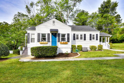 Photo of 5109 Oakview Rd, Knoxville, TN 37918 (MLS # 1081580)