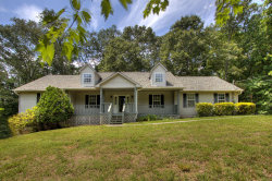 Photo of 1577 Forest Heights Circle, Lenoir City, TN 37772 (MLS # 1081605)