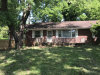 Photo of 2907 White Oak Lane, Knoxville, TN 37917 (MLS # 1081616)