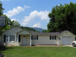 Photo of 210 W Spring St, Oliver Springs, TN 37840 (MLS # 1081629)