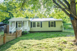Photo of 1805 Paris Rd, Knoxville, TN 37912 (MLS # 1081670)