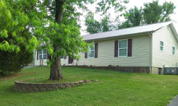 Photo of 5717 Mondale Rd, Knoxville, TN 37912 (MLS # 1081672)