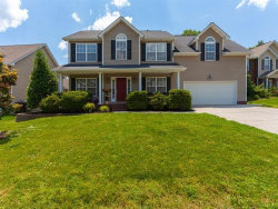 Photo of 3417 Grassy Pointe Lane, Knoxville, TN 37931 (MLS # 1081681)