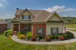 Photo of 11601 Shirecliffe Lane, Knoxville, TN 37934 (MLS # 1081687)