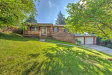 Photo of 103 Westoak Drive, Clinton, TN 37716 (MLS # 1081692)