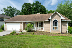 Photo of 1721 Wynrush Circle, Knoxville, TN 37923 (MLS # 1081713)