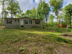 Photo of 2239 Potters Chapel Rd, Lancing, TN 37770 (MLS # 1081720)