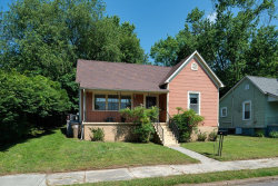 Photo of 207 E Emerald Ave, Knoxville, TN 37917 (MLS # 1081726)
