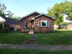 Photo of 509 S Chesnut St, Knoxville, TN 37914 (MLS # 1081728)