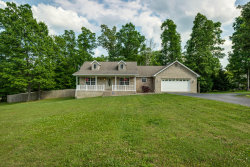 Photo of 38 Obed Point, Crossville, TN 38571 (MLS # 1081735)