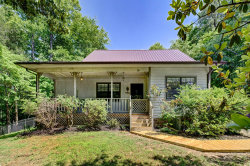 Photo of 1898 Park Lane, Andersonville, TN 37705 (MLS # 1081739)
