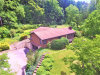 Photo of 10916 Melton View Lane, Knoxville, TN 37931 (MLS # 1081799)