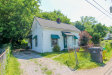 Photo of 320 Doyle St, Knoxville, TN 37920 (MLS # 1081807)