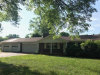 Photo of 6104 Frontier Tr, Knoxville, TN 37920 (MLS # 1081816)