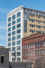 Photo of 116 S Gay St 203, Knoxville, TN 37902 (MLS # 1081847)