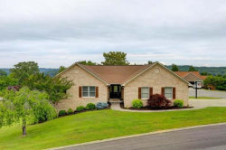 Photo of 203 Suzanne Place, Kingston, TN 37763 (MLS # 1081933)