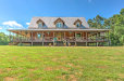 Photo of 754 Pine Orchard Rd, Oakdale, TN 37829 (MLS # 1082255)