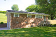 Photo of 307 Westbury Drive, Clinton, TN 37716 (MLS # 1082303)