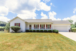 Photo of 102 Pleasant View Drive, Oliver Springs, TN 37840 (MLS # 1082329)