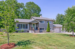 Photo of 125 Bowsprit Lane, Kingston, TN 37763 (MLS # 1082590)