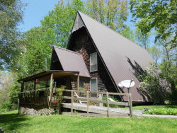Photo of 2208 Rafter Rd, Tellico Plains, TN 37385 (MLS # 1082596)
