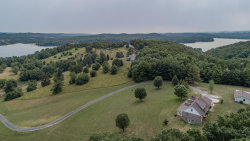 Photo of 1250 Bowman Bend Rd, Harriman, TN 37748 (MLS # 1083005)