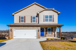 Photo of 3405 Boulder Point Lane, Powell, TN 37849 (MLS # 1083184)