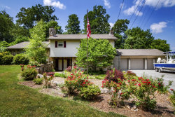 Photo of 7805 Blueberry Rd, Powell, TN 37849 (MLS # 1083195)