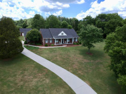 Photo of 9475 Old Midway Rd, Lenoir City, TN 37772 (MLS # 1083564)