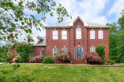 Photo of 1124 Brentwood Way, Kingston, TN 37763 (MLS # 1083575)