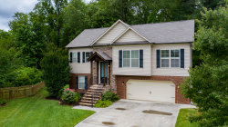 Photo of 7164 Grizzly Creek Lane, Powell, TN 37849 (MLS # 1083658)