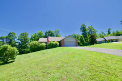 Photo of 1259 Chesty Puller Circle, Maryville, TN 37803 (MLS # 1083807)