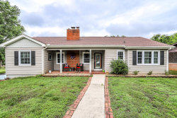 Photo of 905 Rosedale Ave, Kingston, TN 37763 (MLS # 1083829)
