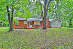 Photo of 163 Beech St, Harriman, TN 37748 (MLS # 1083881)