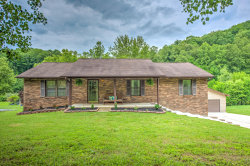 Photo of 380 Scandlyn Hollow Rd, Oliver Springs, TN 37840 (MLS # 1083942)